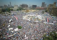 Le FMI a-t-il eu la peau de Moubarak? (1/2)