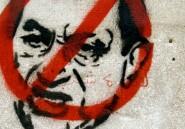Où va l'Egypte post-Moubarak? (2/2)