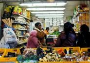 Les Ivoiriens de Paris apprennent la réconciliation