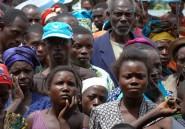 A quand la justice en RDC