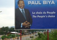 Cameroun: l'impossible alternance
