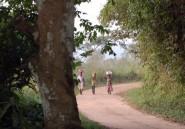 Le Togo exhume son passé brutal