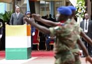 Comment faire la paix en Côte d'Ivoire