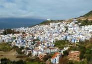 Le Rif, nouvelle vitrine du Maroc