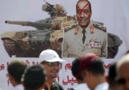 L'armée a-t-elle trahi la révolution?