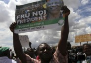 A quoi joue l'opposition camerounaise?