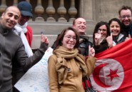 La diaspora tunisienne lève la voix