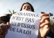 Les Tunisiennes prêtes à défendre leurs droits