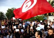 La Tunisie à la recherche d'une politique commune
