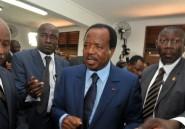 Cameroun: Président cherche ministres désespérément