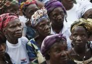 La réélection rejetée d'Ellen Johnson Sirleaf