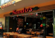 Nando's, le fast food made in South Africa