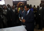 Biya réélu, et après?