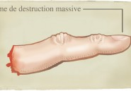 2011: index anatomique macabre