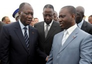 Côte d'Ivoire, on vote pour tourner la page