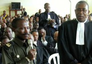 RDC: Eddy Kapend, le prisonnier de la République