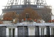 Le monde mystérieux de la sexualité des Parisiens
