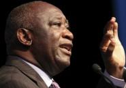 Gbagbo, l'homme qui divise l'Afrique