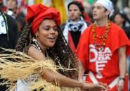 A Bordeaux, les Africaines prennent le pouvoir