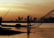 Comment sauver le fleuve Niger