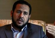 Abdelhakim Belhadj, le nouveau maître de Tripoli