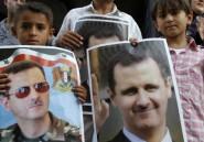 Quelques conseils à Bachar el-Assad