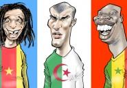 Et si les Français aimaient les Africains