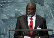 Guinée-Bissau: la danse des charognards