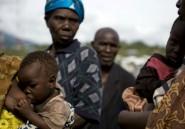 Pourquoi les Africaines doivent abandonner le biberon