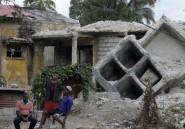 Qu'est-ce qui freine le développement en Haïti?