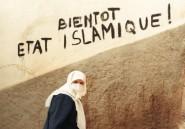 Et si Alger prenait le chemin de Tunis