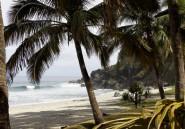 L'Afrique et la Réunion se cherchent