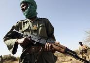 La fièvre de la rébellion gagne Bamako