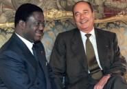 La fin d'une époque entre la France et l'Afrique
