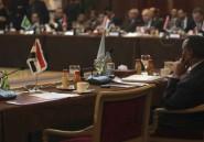 Bachar al-Assad, le faux héros du monde arabe