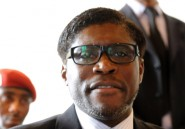 Teodorín Obiang, l'enfant pourri gâté