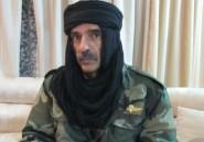 Libye,un an après: L'homme fort de Tripoli, c'est lui