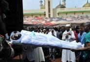 Guinée: la fin de l'impunité a-t-elle sonné?