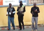 Les cyber-citoyens sénégalais montent au front