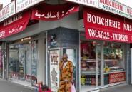 Lettre à un ami français «halalisé»