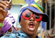 Les femmes à l'honneur sur Slate Afrique
