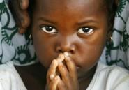 Un monde sans mutilations génitales féminines