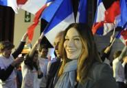 France Algérie: à quand une commémoration commune de la fête de l'indépendance?