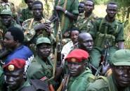 Pour ou contre «Kony 2012»?