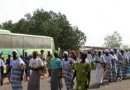 Les Congolais veulent les femmes en pagne