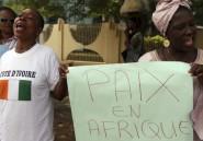 La Côte d'Ivoire a besoin de vérité