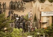 La face cachée du capitaine Amadou Sanogo
