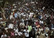 Le Sénégal, bon élève confirmé de la démocratie