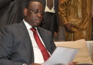 Sénégal: Macky Sall à l'heure du respect des engagements