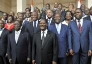 Côte d'Ivoire: Le plus dur commence